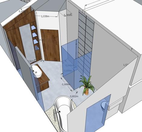 was kostet eine sauna was kostet es sich eine sauna im. Black Bedroom Furniture Sets. Home Design Ideas