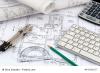 Risiken einer zu optimistischen Bauplanung