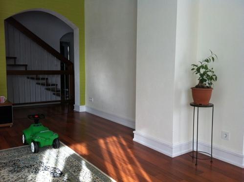 sockelleisten hausbau ein baublog. Black Bedroom Furniture Sets. Home Design Ideas