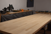 Die Einrichtung meiner Holzwerkstatt