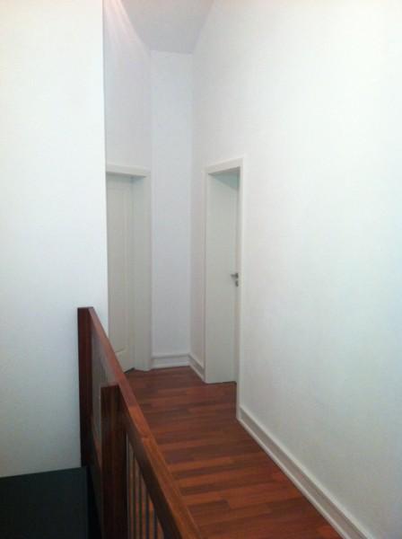 sockelleiste hausbau ein baublog. Black Bedroom Furniture Sets. Home Design Ideas