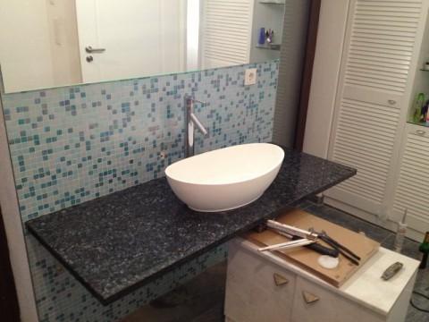 design waschbecken hausbau ein baublog. Black Bedroom Furniture Sets. Home Design Ideas