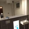 Sauna, Teil 7: die bodengleiche Dusche