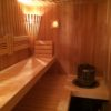 """Das Projekt """"Sauna Bauen"""" wird gestartet!"""