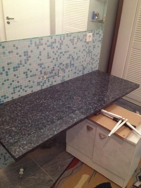 steinplatte hausbau ein baublog. Black Bedroom Furniture Sets. Home Design Ideas