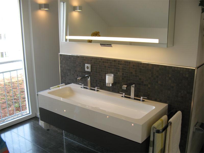 badeinrichtung hausbau ein baublog. Black Bedroom Furniture Sets. Home Design Ideas