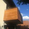 Balkon bauen - von Balkonträger bis Balkongeländer